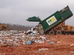 full_debris dumping 1 (1)