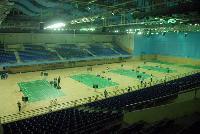 cygpune-badminton-1-la