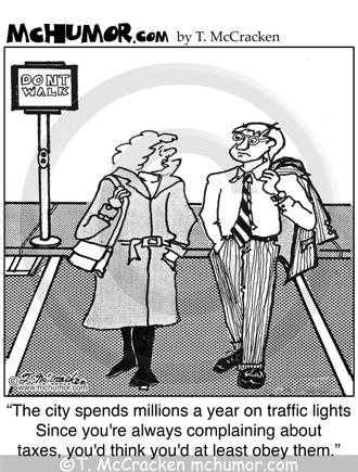 full_1729_pedestrian_cartoon
