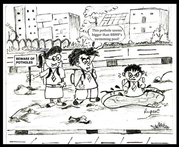 full_3cartoon_potholes 1