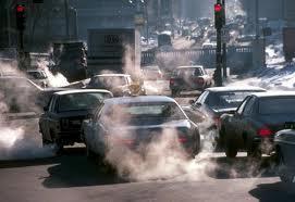 full_4air pollution