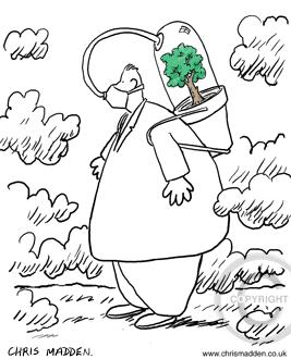 full_air-pollution-cartoon-3.gif