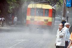full_air pollution