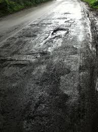 full_bad roads