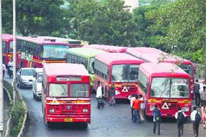 full_bus