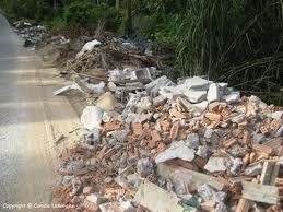full_debris dumping.jpg
