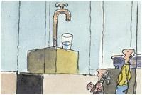 full_Despite water crisis, citizens ignore rainwater harvesting 1.jpg