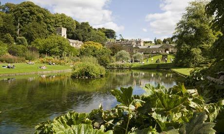 full_garden along river