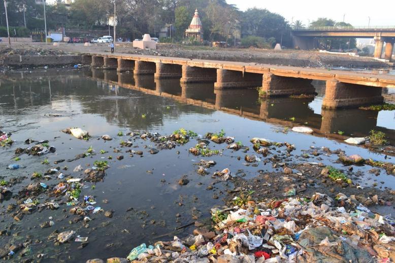 full_mutha_near_siddheshwar_temple_2.jpg