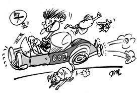 full_over speeding 1