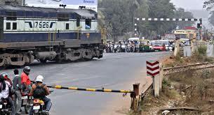 full_railway crossing