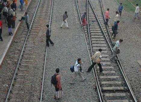 full_railway
