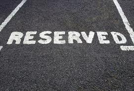 full_Reserved for parking-unused for 10 years