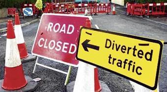 full_road closed.gif