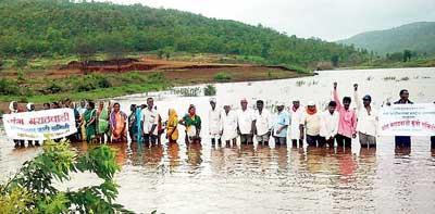 full_Wang-Marathwadi Dam.jpg