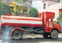 full_water tanker.jpg