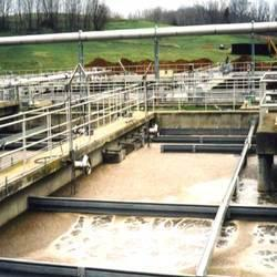 full_water treatment plant.jpg