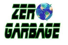 full_zero garbage 2