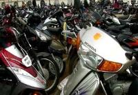 Pune_parking_Problems